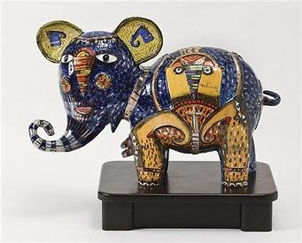fernando-andriacci-elefante.jpg