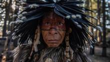 """Anuncian exposición retrospectiva de  """"El Chivo"""" Lubezki"""