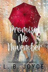 Promis Me November Amazon Cover.jpg