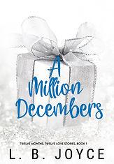 A Million Decembers Amazon Cover.jpg