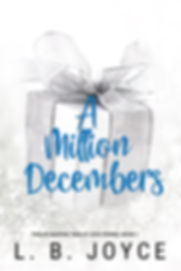 A Million Decembers Amazon Cover.jpg