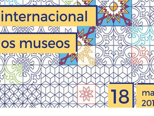 Día Internacional de los Museos y así puedes celebrarlo en la CDMX