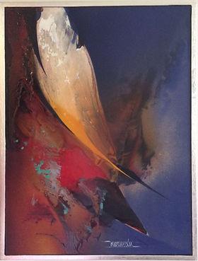 Leonardo-Nierman-Pluma-acrilico.jpg