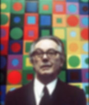 Victor Vasarely.jpeg