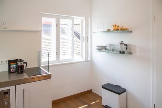 Kochbereich, Heritage Boutique Apartment Ella-044.jpg