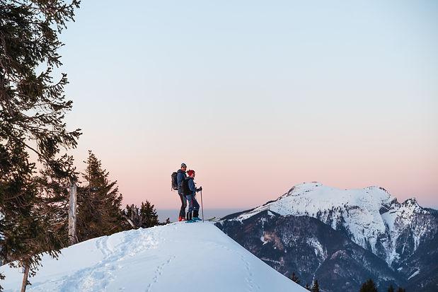 Skitour+auf+der+Postalm.jpeg