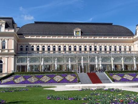 Kultursommerhighlights 2021: Konzerte & Lehár Festival