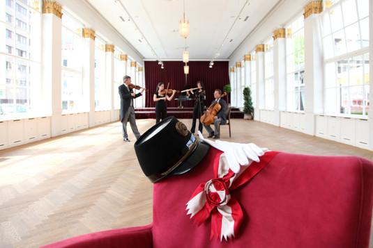 Kulturprogramm Bad Ischl © badischl.at