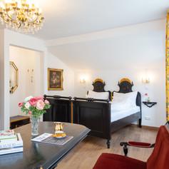Heritage Boutique Apartment Nr. 5 Ella