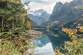 Seenlandschaft © salzkammergut.at