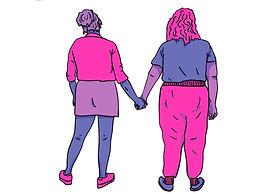 Untitled Relationship Experiment.jpeg
