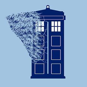 Improvised Doctor Who.jpg
