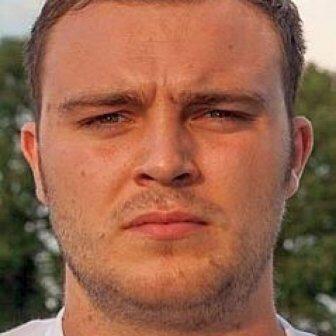 MTFC sign Josh Ford
