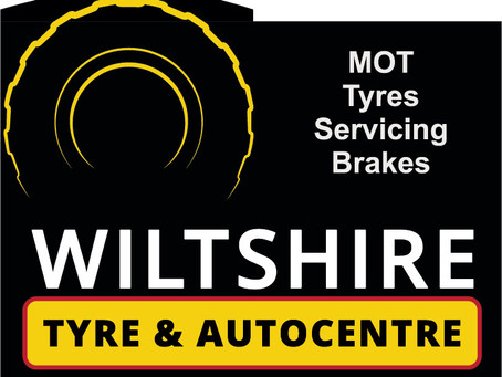Statement from our new sponsor- Wiltshire Tyres