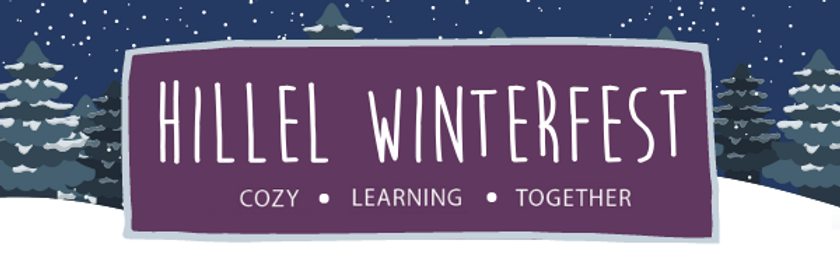 Snow_Email Header.png
