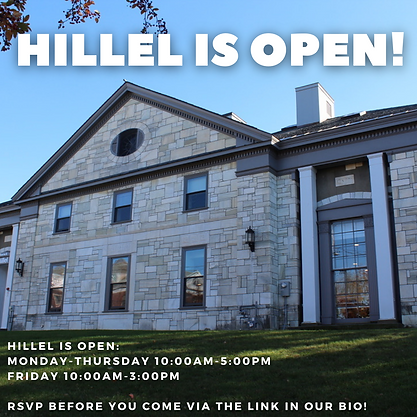 Hillel Open #1.png