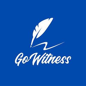 GoWitness LOGO-02.jpg