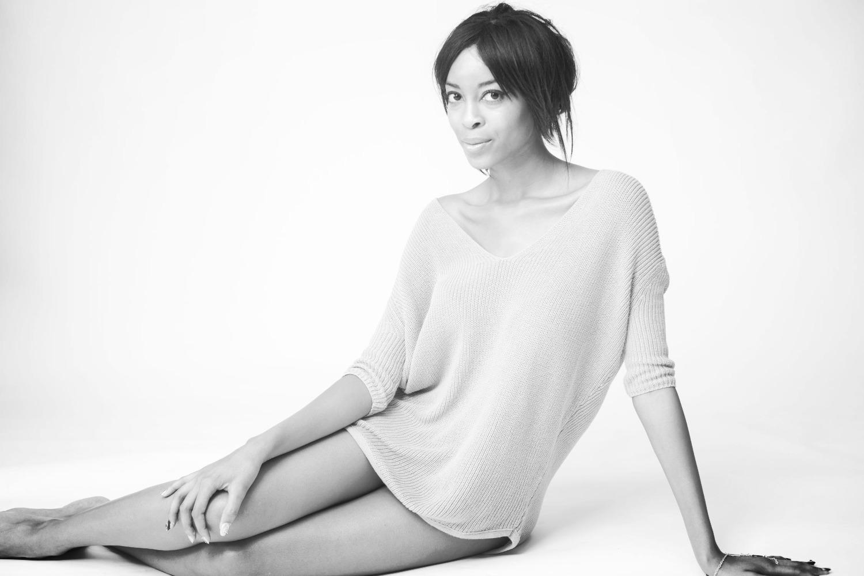 Arielle Dominique @starringarielle