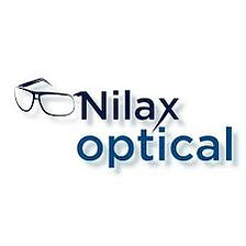 Nilax Optical ad (1).jpg