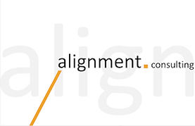 alignmentConsulting LOGO email.jpeg