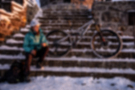 Allgäu_Home_LR (8).jpg