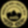 worldofmtb_BestOfMedallie_2019_gold_CMYK