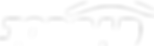 JR-Logo-RGB-weiss-4x.png