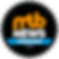 2018_MTBN_Tipp_Freeride_BADGE_schwarz.pn