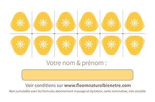 floomnaturalbienetre massage guchan floom saint lary bien etre pyrénees esthetique soin du visage épilation relaxation natural