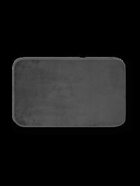 Tappeto Merlino ultrassorbente antracite
