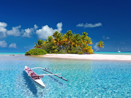 Zanzibar: barriere coralline, tartarughe giganti, stelle marine, acqua cristallina per vivere un'est