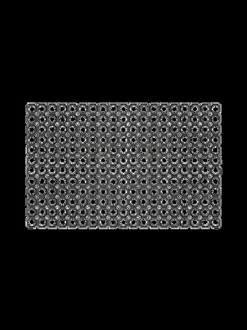 Zerbino Puzzle componibile