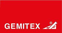 logo gemitex.JPG