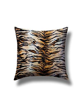 Salotto tigre