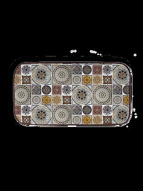 Tappeto da cucina Armony