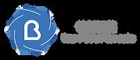 boen-logo-only-white.png