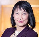 Dr. Fong.jpg
