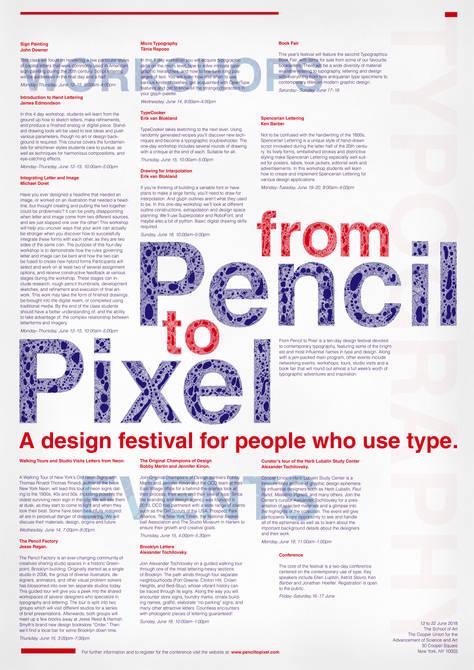 here it is for portfolio.jpg