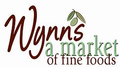 Wynns-Market-Logo.png
