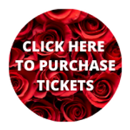 CLICK HERE TO PURCHASE TICKETS.png