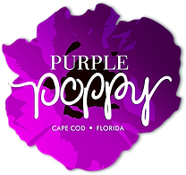 Purple-Poppy-CCNaples2-1024x959.png