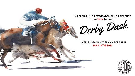 Derby (1).png