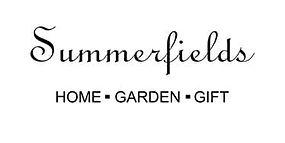 summerfields.jpg