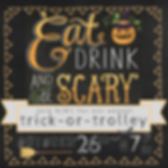 Trick-or-Trolley 2019 (1).png
