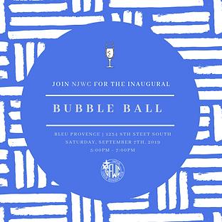 Invitation Bubble Ball 2019.png