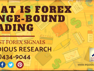 Know More About Range Bound Trading..