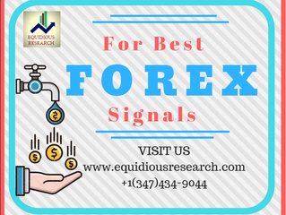 Forex Insights-06-Jul-2018