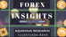 Forex Insights