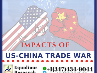 Impacts of Trade War
