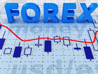 Can you trade Forex safely?